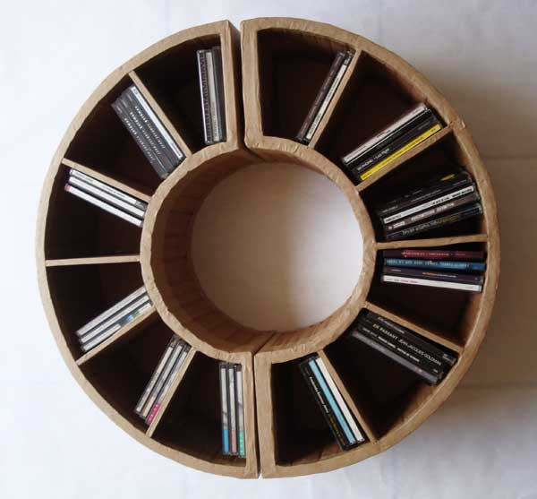 pin la coccinelle on pinterest. Black Bedroom Furniture Sets. Home Design Ideas