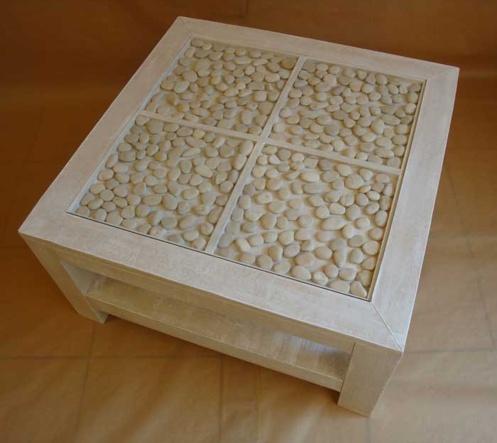 Image Result For Deco Table Basse